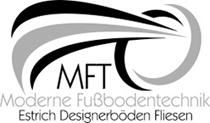 MFT Moderne Fußbodentechnik